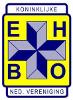 EHBO Vereniging Duivendrecht
