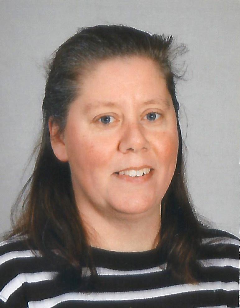 Hanneke Baars